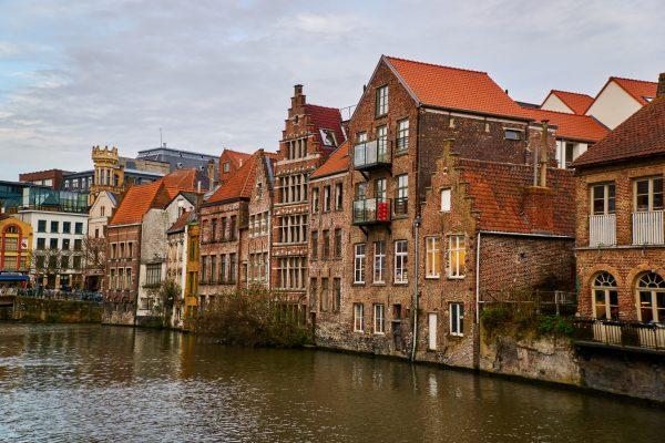 belgium-4056160