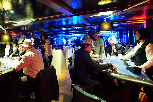 casino-events-company-2