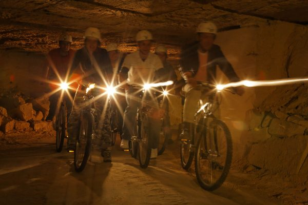 tour-de-grotte-events-company-2