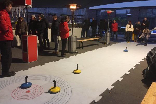winterse-activiteiten-events-company-1