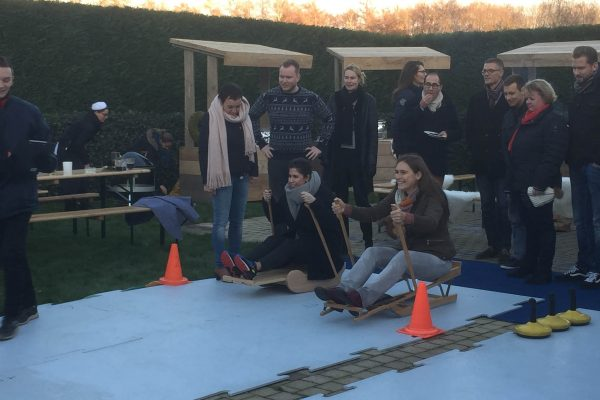 winterse-activiteiten-events-company-2