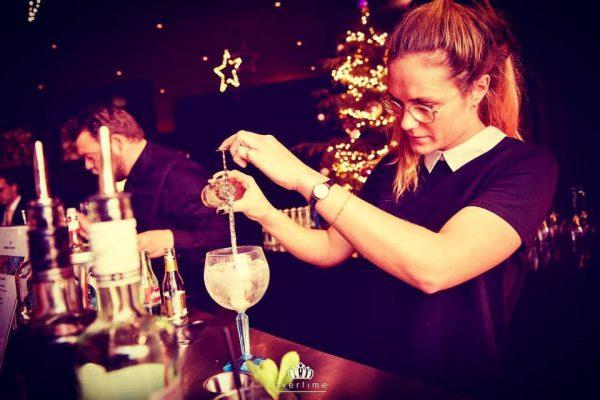 workshop-cocktails-maken-events-company-3