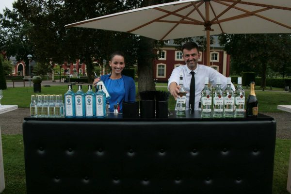 workshop-cocktails-maken-events-company-4